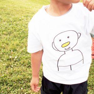 tshirts_2